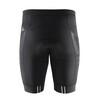Craft Velo Shorts Men Black